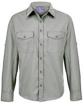 Expert Kiwi Long Sleeved Shirt