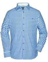 Men´s Traditional Shirt