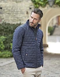 Men´s Richmond Jacket