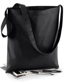 Sling Bag for Life