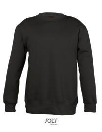 Kids´ Sweatshirt New Supreme