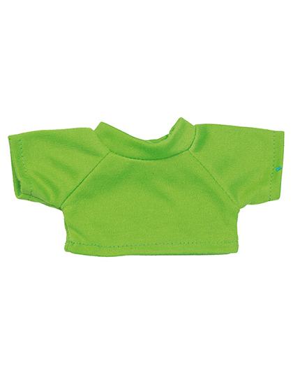Mini-T-Shirt